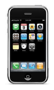 Iphone 1 clipart clip art transparent download Iphone Clipart App & Free Clip Art Images #12908 ... clip art transparent download