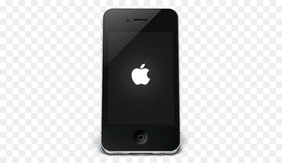 Iphone 1 clipart banner black and white Iphone clipart png 1 » Clipart Station banner black and white
