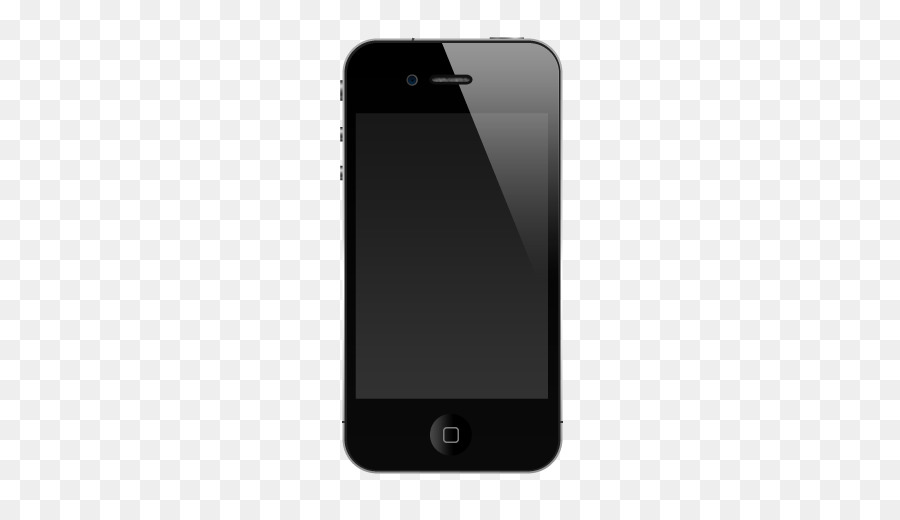 Iphone 4 s clipart picture freeuse download Iphone X clipart - Technology, Smartphone, Telephone ... picture freeuse download
