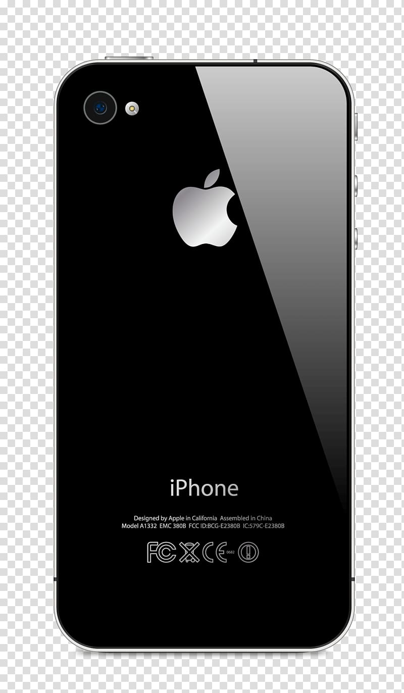 Iphone 4 s clipart svg download IPhone 4S iPhone 6 Plus iPhone 8 iPhone X, Apple Iphone ... svg download