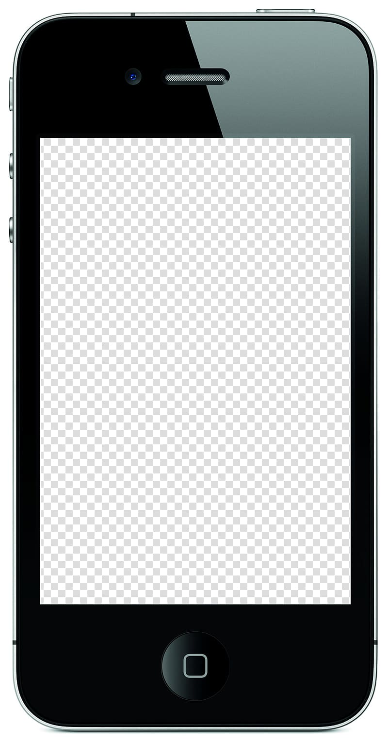 Iphone 4 s clipart banner library Black iPhone 4, iPhone 4S iPhone 5 Responsive web design ... banner library