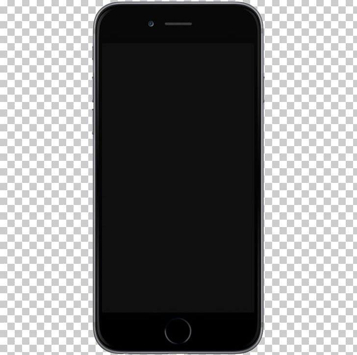 Iphone 4 s clipart freeuse stock IPhone 5s IPhone 4S IPhone 6 PNG, Clipart, Apple ... freeuse stock