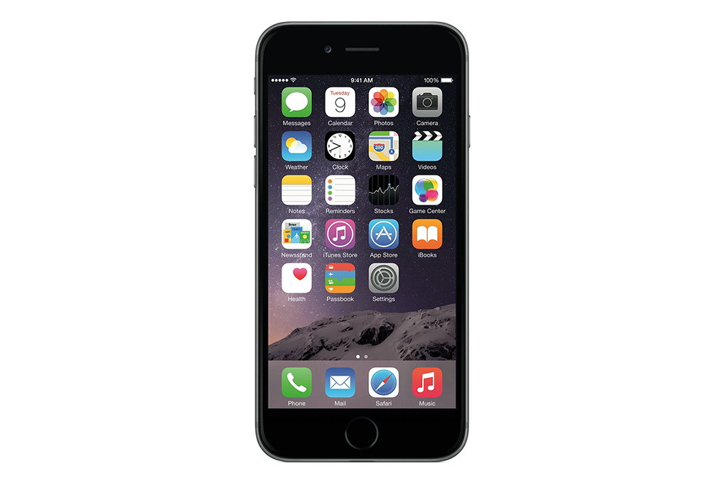 Iphone 5 clipart size image freeuse stock Iphone 6 clipart dimensions - ClipartFest image freeuse stock