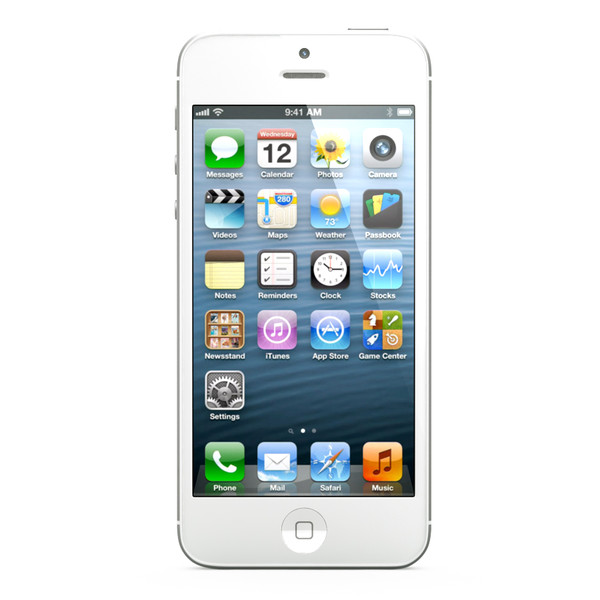 Iphone 5 clipart size banner stock Clipart size for iphone 5 - ClipartFox banner stock