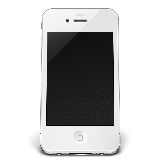 Iphone 5 clipart size image free library Iphone 4 clipart size - ClipartFox image free library