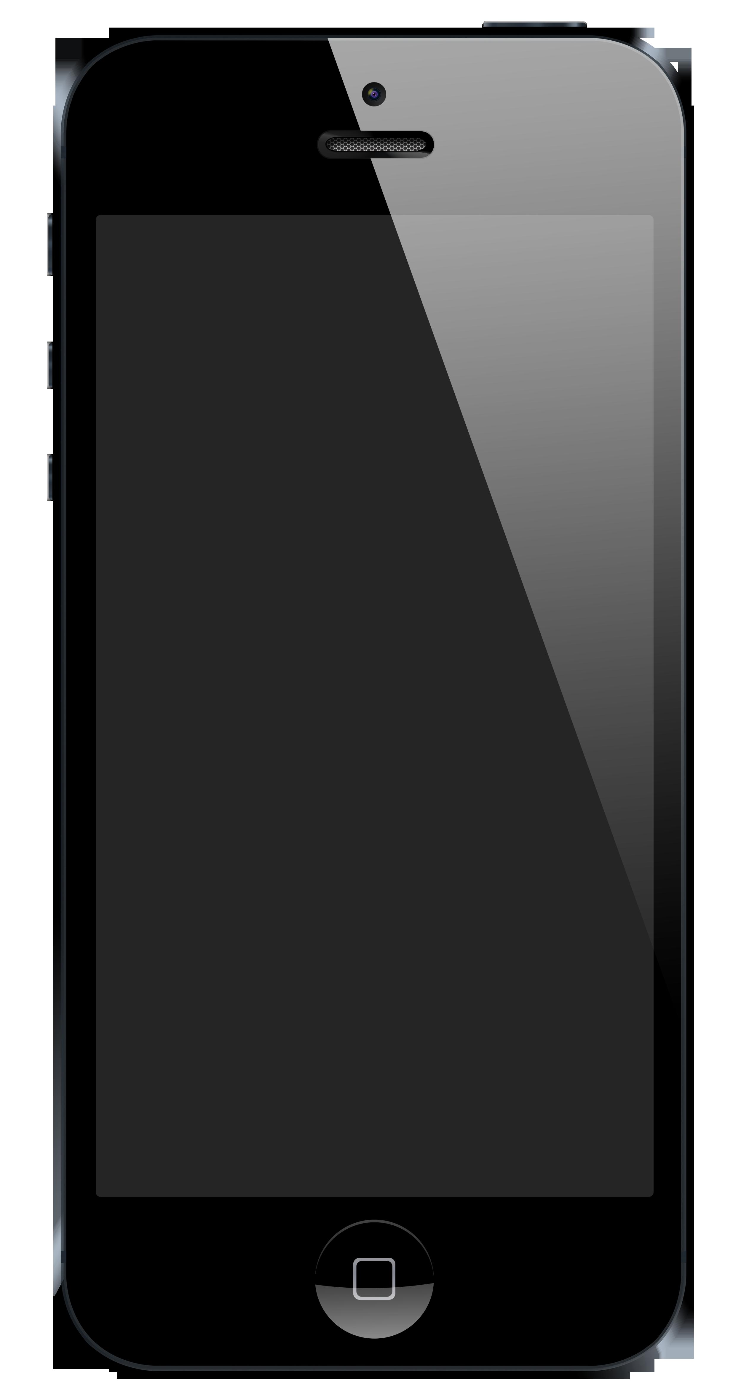 Iphone 5 clipart size jpg transparent Iphone 5 size clipart - ClipartFox jpg transparent