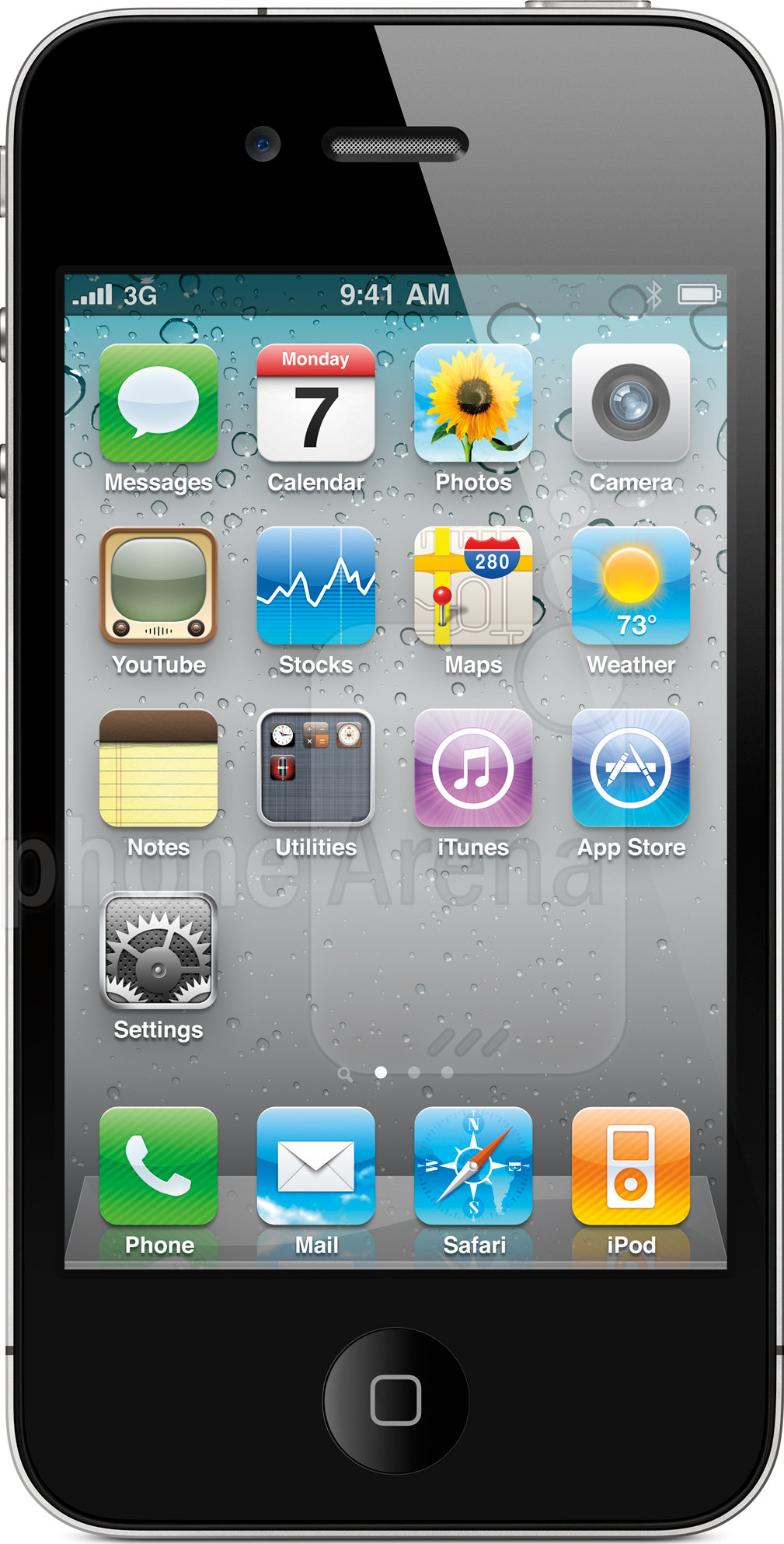 Iphone 5 clipart size graphic library library Iphone 5 clipart dimensions - ClipartFox graphic library library