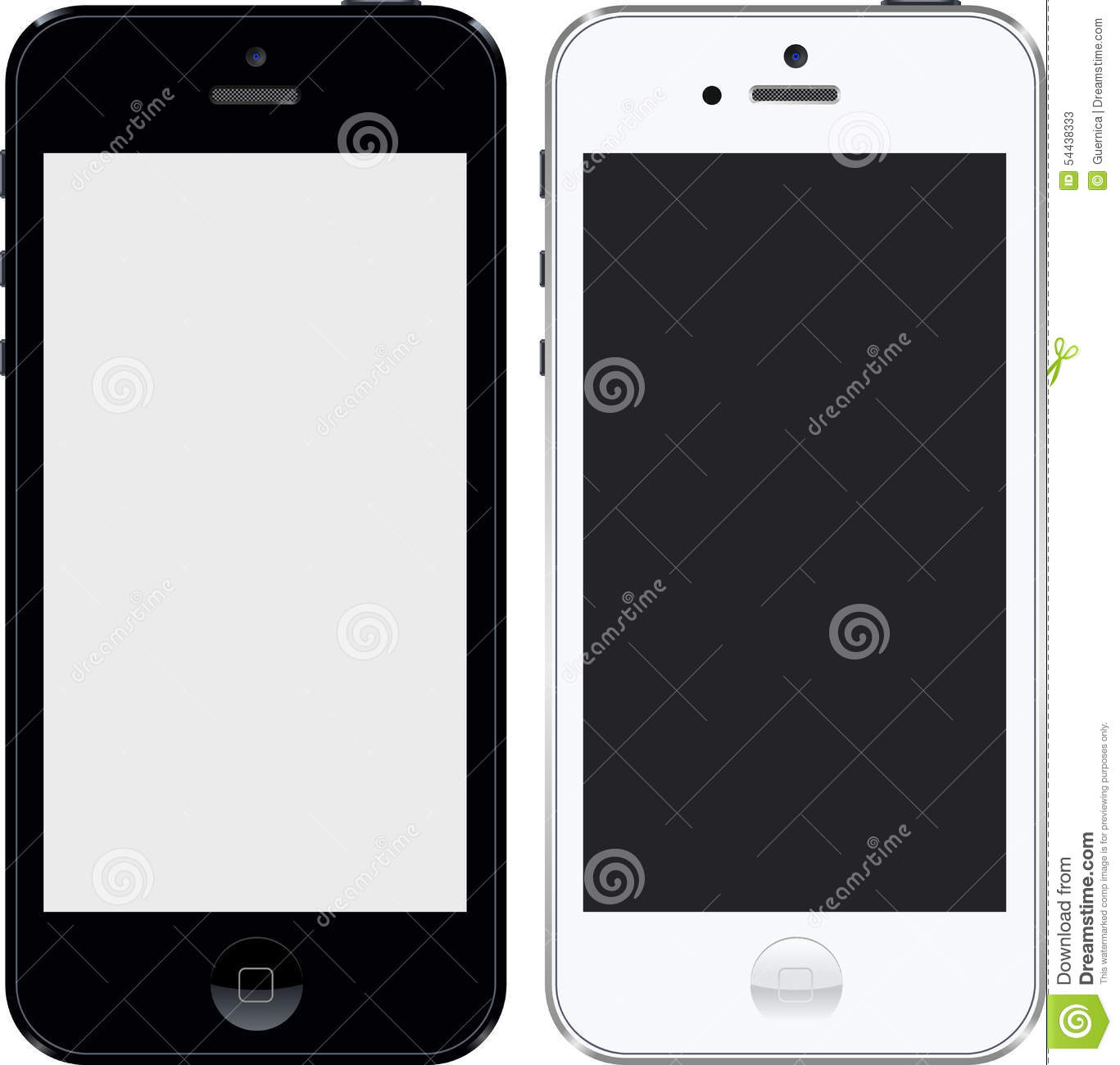 Iphone 5 clipart size png transparent download Clipart size for iphone 5s - ClipartFox png transparent download