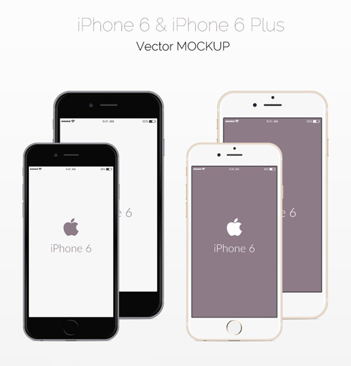 Iphone 5 clipart size vector freeuse download Iphone clipart size 5 - ClipartFox vector freeuse download