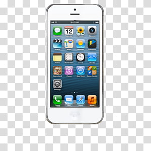 Iphone 5c clipart png free download IPhone 4S iPhone 5 iPhone X iPhone 6S, IPhone X transparent ... png free download