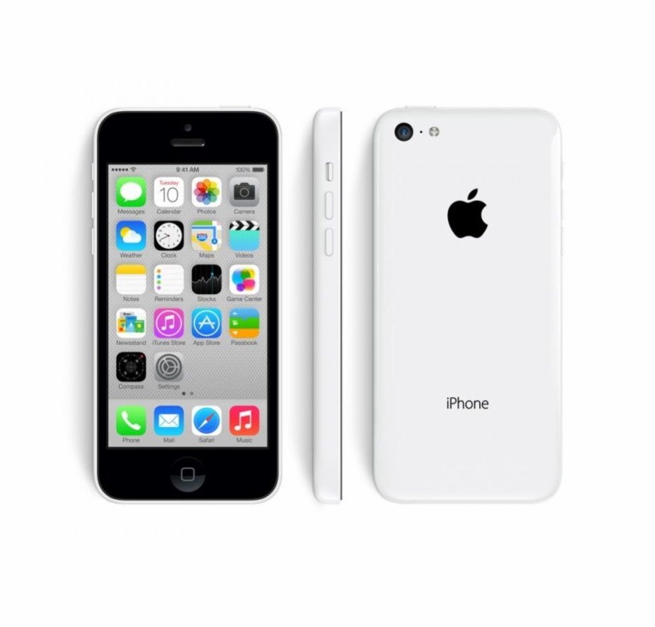 Iphone 5c clipart vector freeuse stock Auction - Features Of Iphone 5c Camera Free PNG Images ... vector freeuse stock