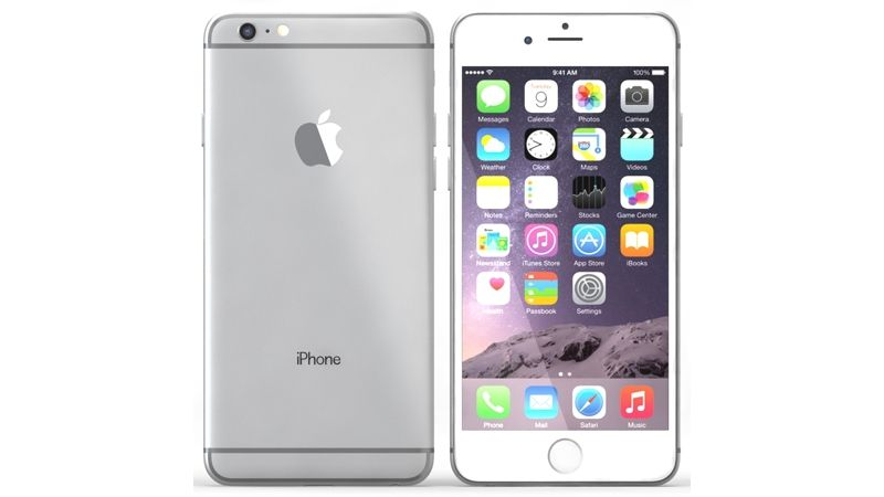 Iphone 5s clipart size banner free stock iPhone 6s vs iPhone 5s comparison review - Macworld UK banner free stock