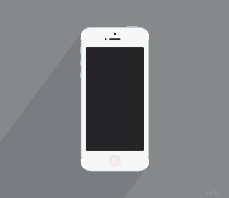 Iphone 5s clipart size png royalty free download Iphone 5s clipart - ClipartFest png royalty free download