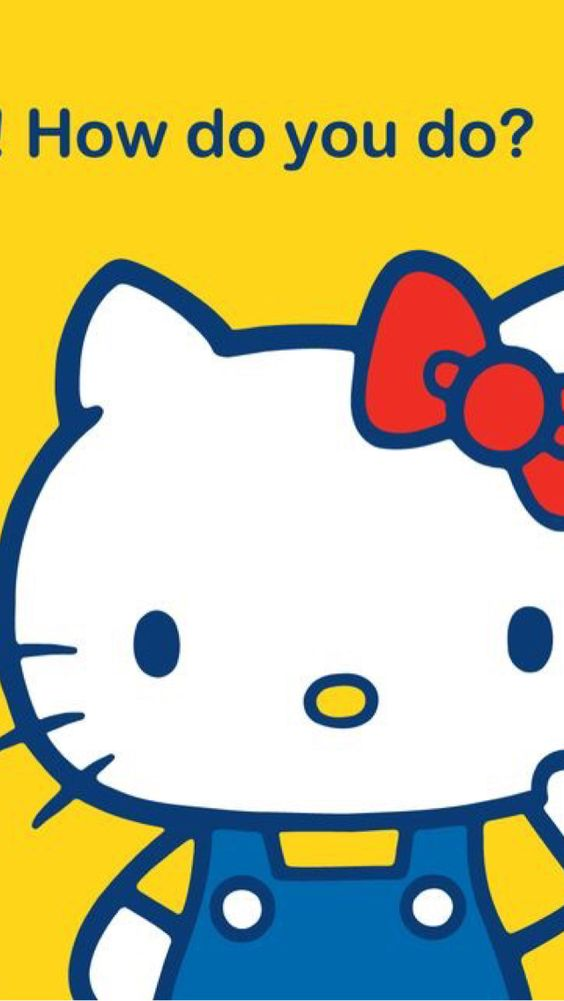 Iphone 5s clipart size graphic download Hello Kitty Wallpaper Size iPhone 5S | HELLO KITTY | Pinterest ... graphic download