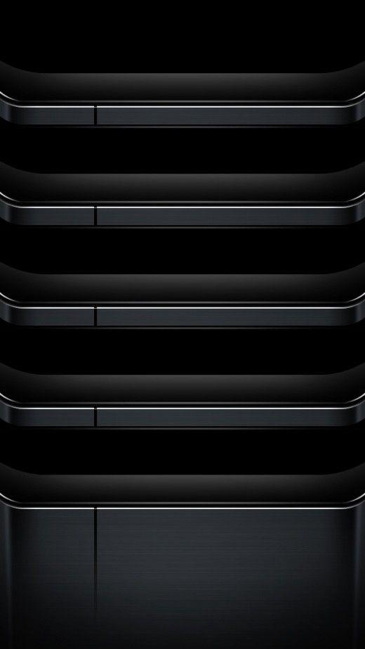 Iphone 5s clipart size vector Clipart iphone 5s original - ClipartFox vector