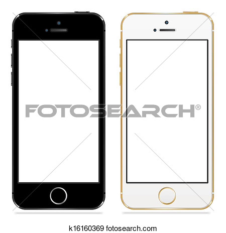 Iphone 5s clipart size banner transparent Clipart iphone 5s size - ClipartFox banner transparent
