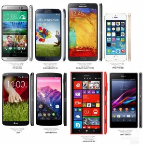 Iphone 5s clipart size clip art transparent stock Iphone 5s clipart galaxy - ClipartFox clip art transparent stock