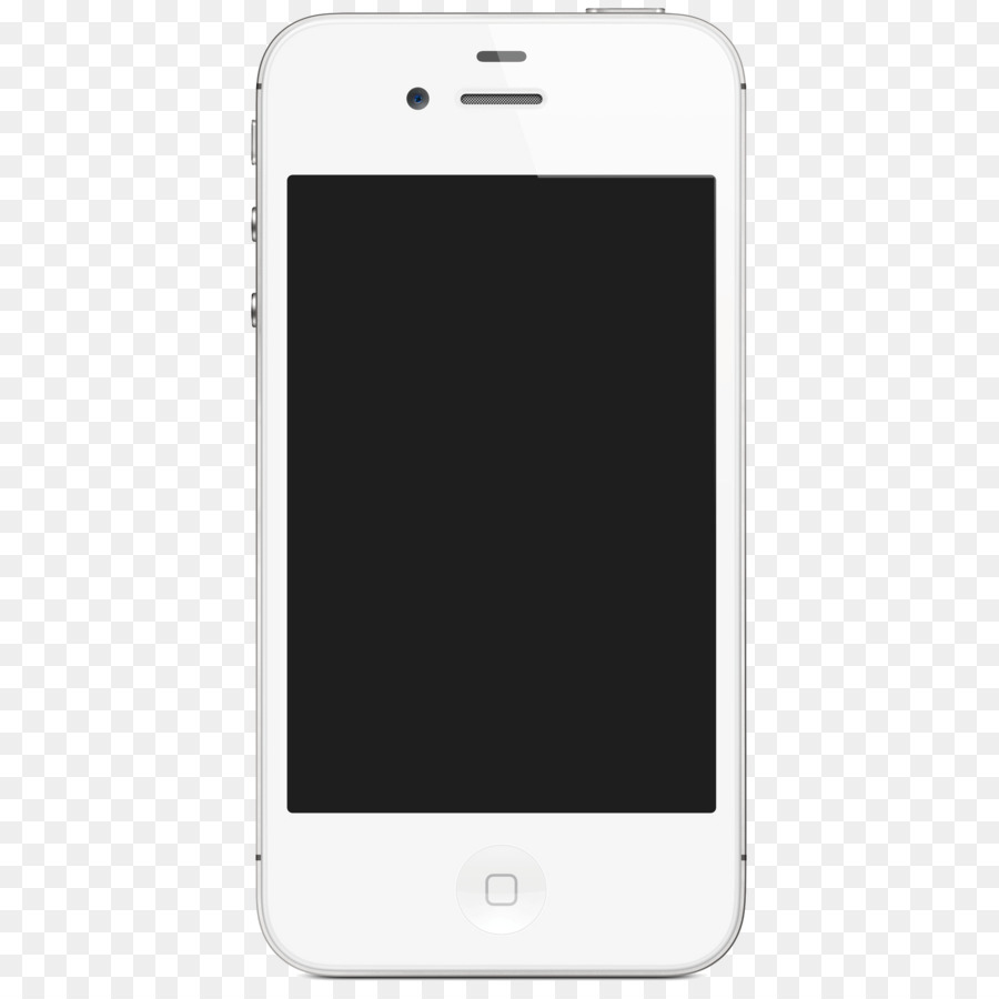 Iphone 5s mockup clipart png transparent library Iphone Background clipart - Technology, Smartphone ... png transparent library