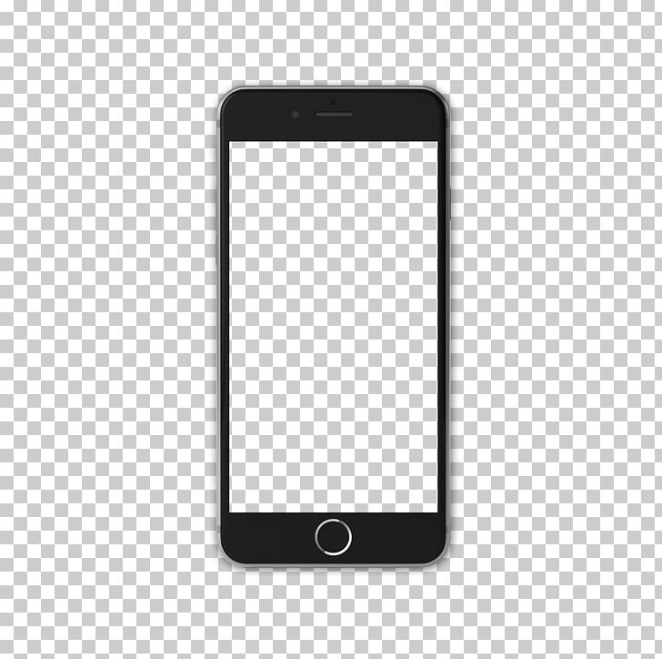 Iphone 5s mockup clipart image royalty free download IPhone 5s IPhone 6 IPhone 8 Mockup PNG, Clipart, Art ... image royalty free download