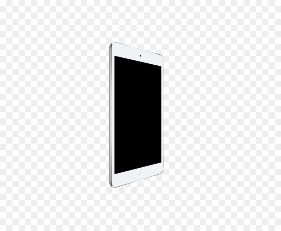 Iphone 5s mockup clipart clip art freeuse library Telephone Cartoon clipart - Mockup, Technology, Product ... clip art freeuse library