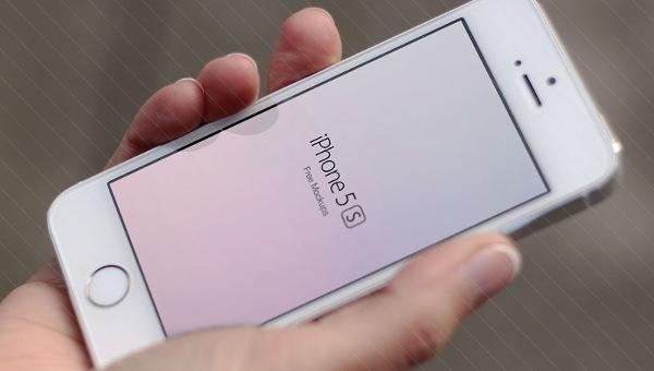 Iphone 5s mockup clipart clip art transparent 35+ Free PSD iPhone 5s Mockups | FreeCreatives clip art transparent