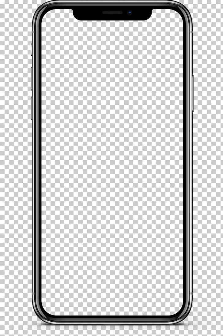 Iphone 5s mockup clipart svg freeuse download IPhone X IPhone 5s Mockup PNG, Clipart, Angle, App Store ... svg freeuse download