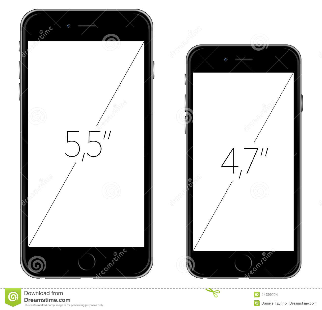Iphone 6 clipart dimensions graphic freeuse library Iphone clipart dimension - ClipartFox graphic freeuse library