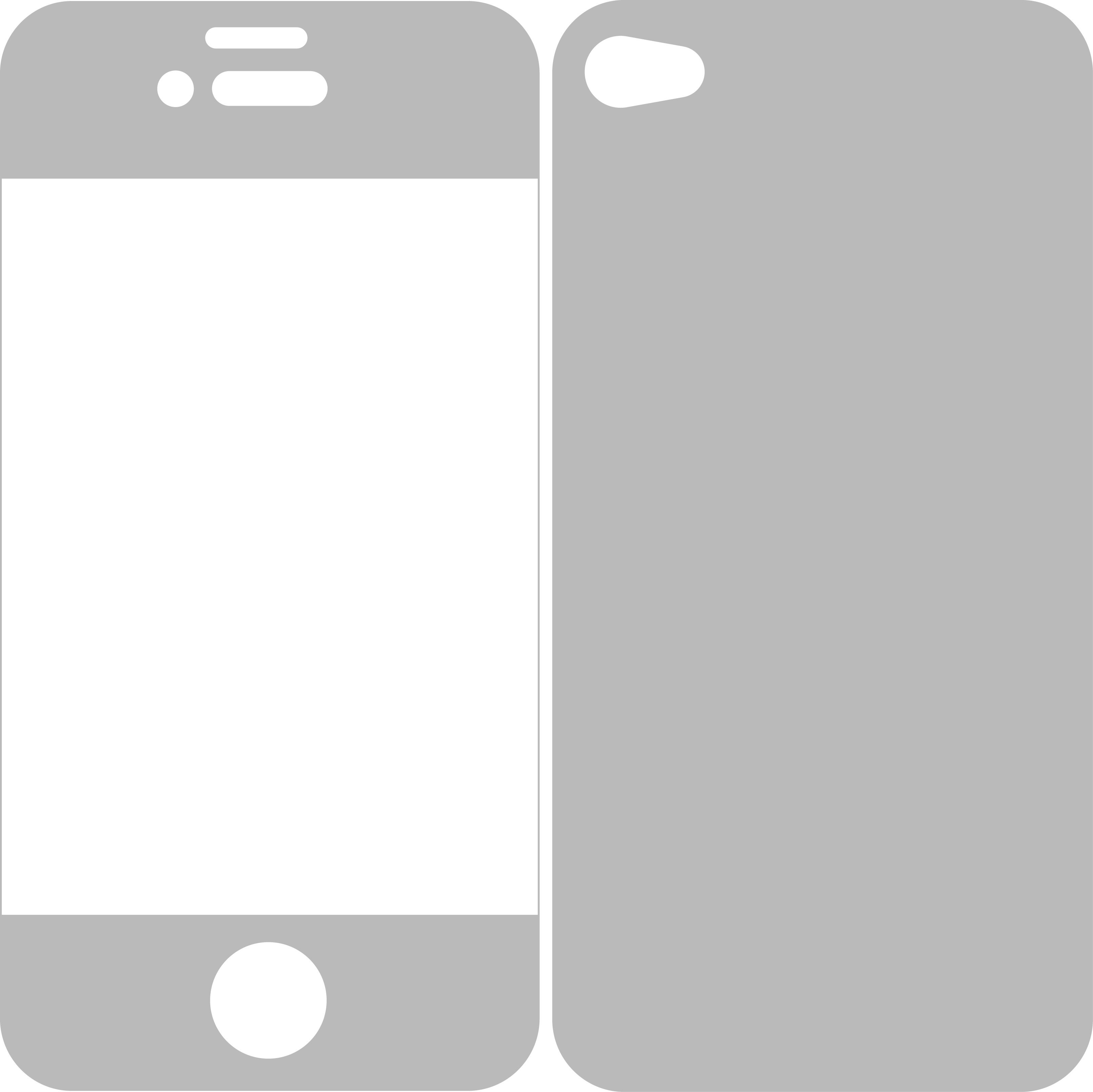 Iphone 6 clipart dimensions banner freeuse library Iphone 4 clipart dimensions - ClipartFox banner freeuse library