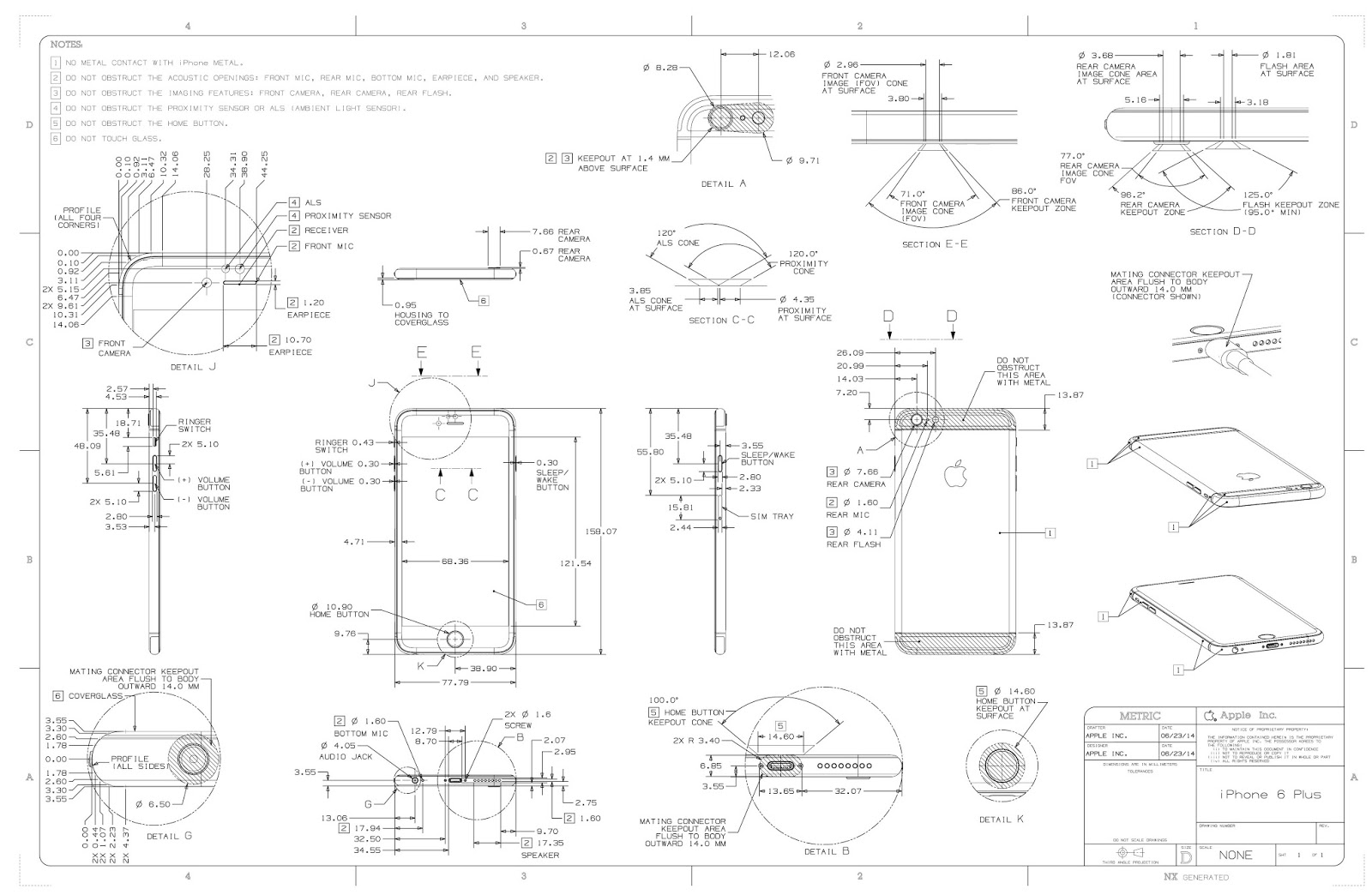 Iphone 6 clipart dimensions image black and white stock Iphone 5 clipart dimension - ClipartFox image black and white stock
