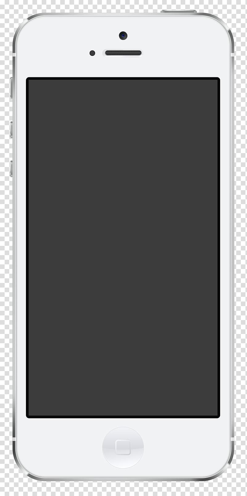 Iphone 6 clipart image graphic black and white stock IPhone 4S iPhone 6 iPhone X iPhone 8 Face ID, Apple iphone ... graphic black and white stock