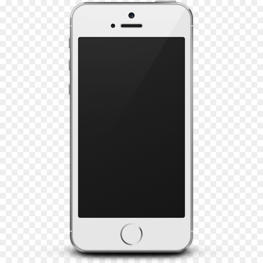 Iphone 6 clipart image clip transparent library Iphone 8 clipart - Apple, Smartphone, Technology ... clip transparent library