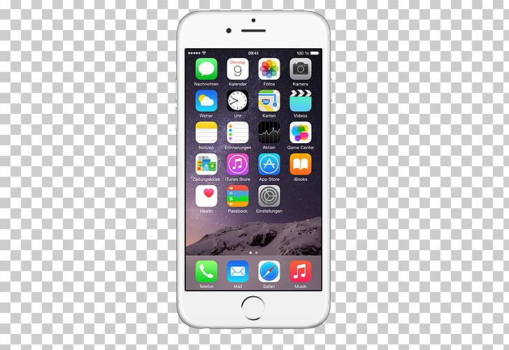 Iphone 6 clipart image vector free IPhone 6 Plus Apple IPhone 6 IPhone 6S PNG, Clipart, 16 Gb ... vector free