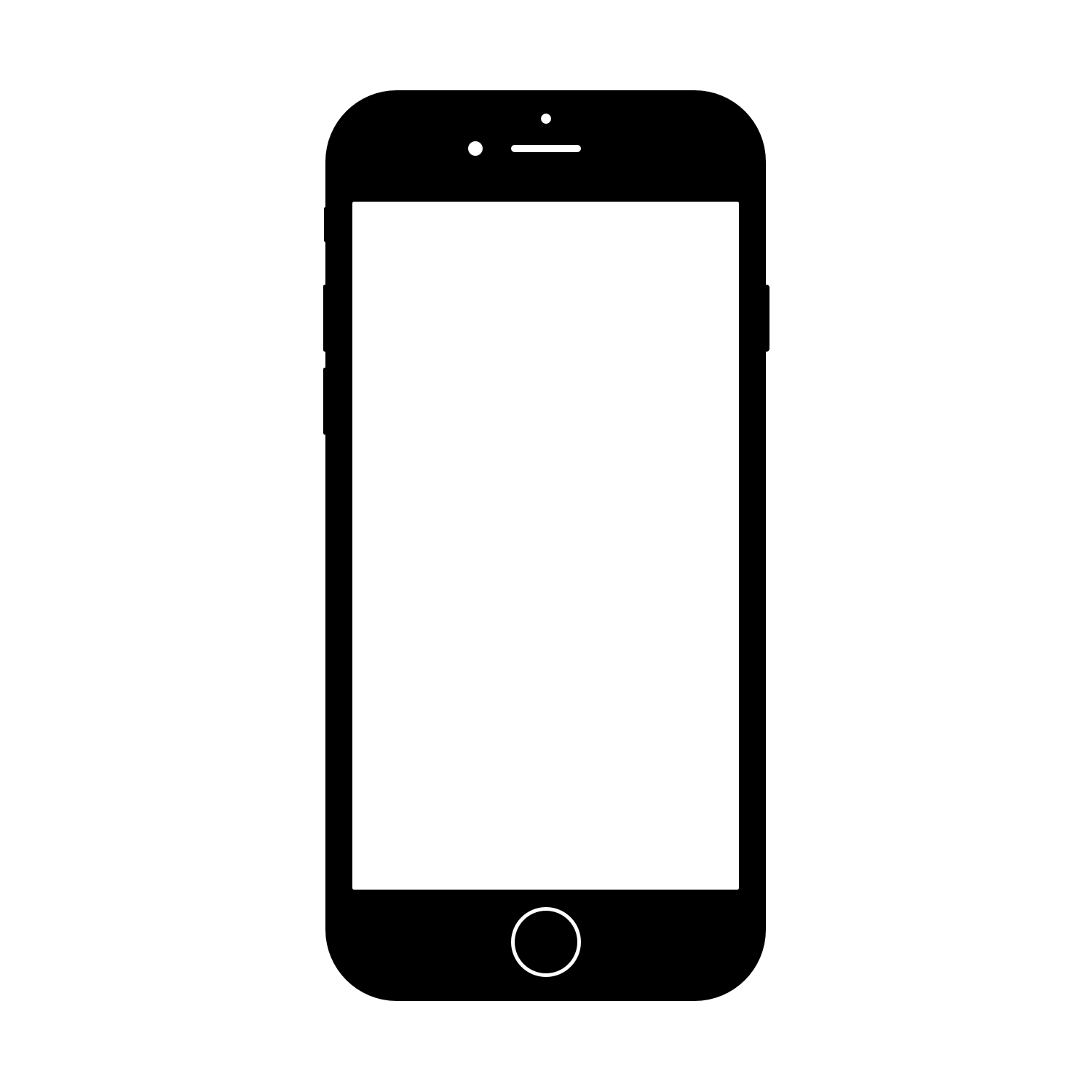 Iphone 6 clipart size picture freeuse library Iphone clipart pixel size - ClipartFox picture freeuse library