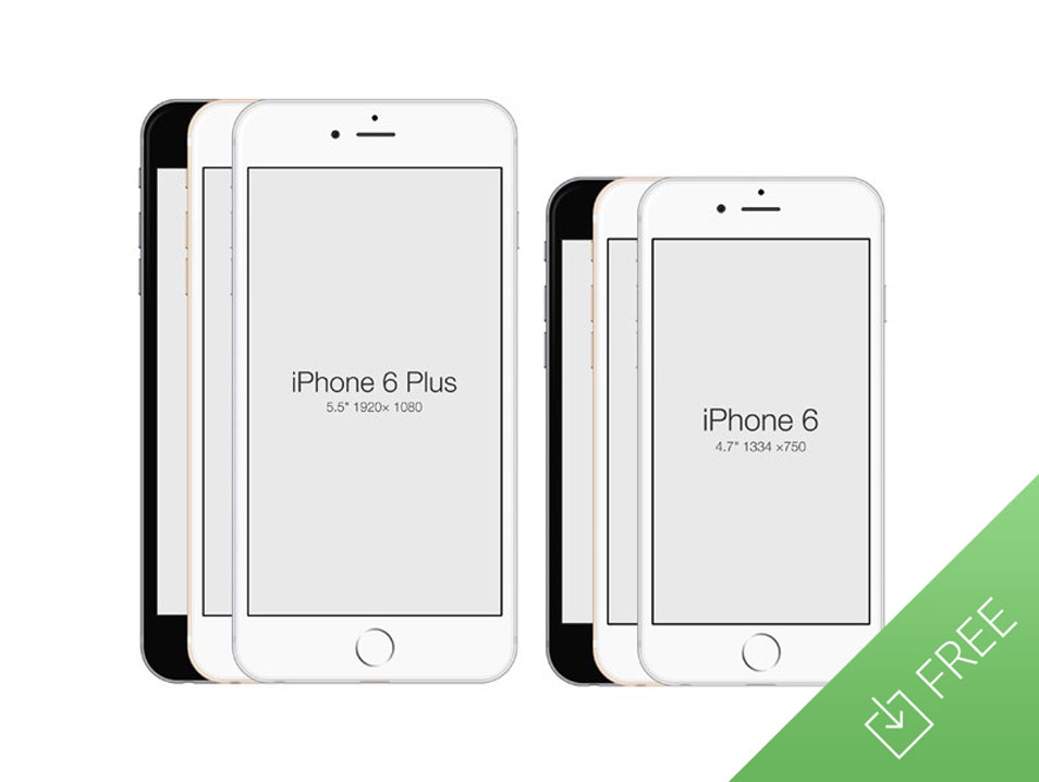 Iphone 6 clipart template banner download Iphone clipart template psd - ClipartFox banner download