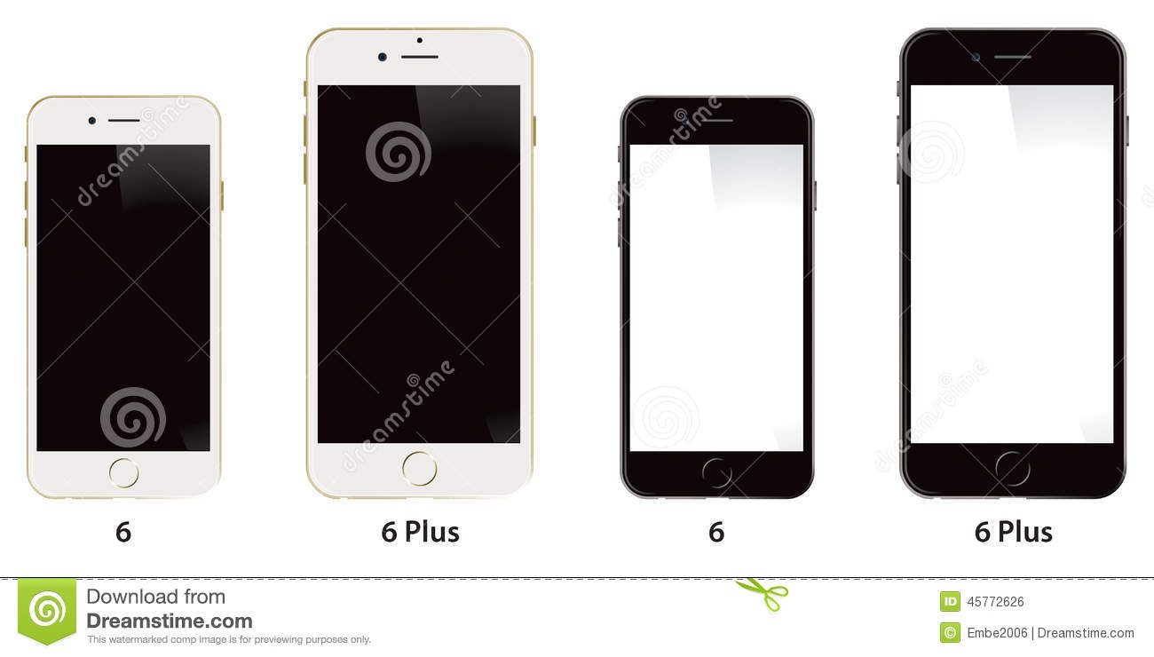 Iphone 6 clipart template clipart black and white stock Iphone 6 clipart download - ClipartFox clipart black and white stock