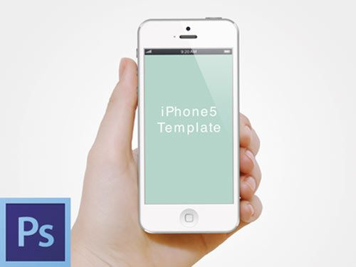 Iphone 6 clipart template image royalty free stock Iphone clipart template psd - ClipartFox image royalty free stock