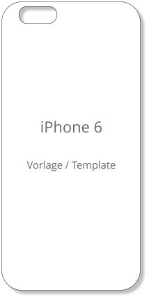 Iphone 6 clipart template picture library library Iphone 6 clipart template - ClipartFest picture library library