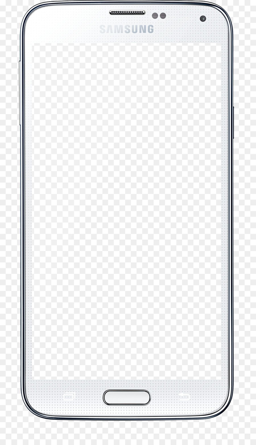 Iphone 6 frame clipart clip art royalty free stock Iphone Background clipart - Technology, Smartphone ... clip art royalty free stock