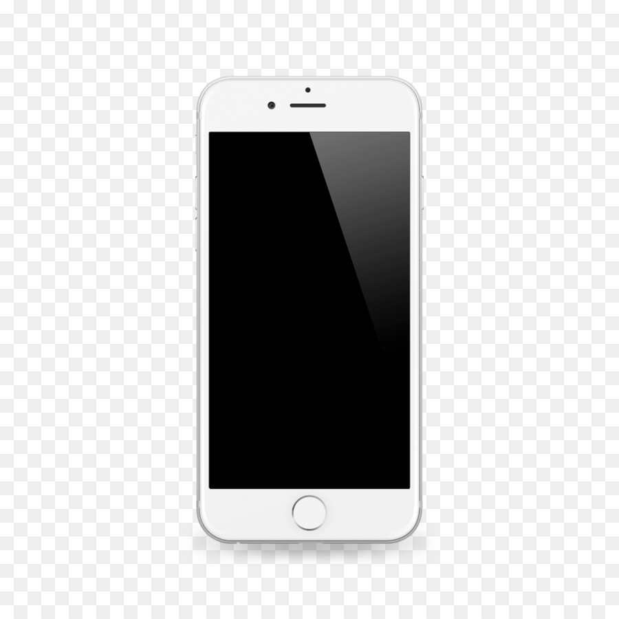 Iphone 6 frame clipart jpg free library iPhone 7 Plus iPhone 6 Plus iPhone 6s Plus Screen Protectors ... jpg free library