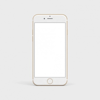 Iphone 6 frame clipart svg library library Iphone Vectors, Photos and PSD files   Free Download svg library library