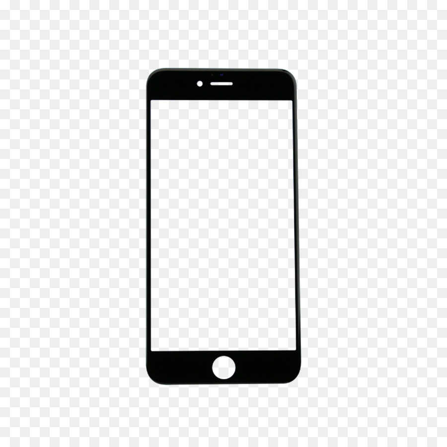 Iphone 6 icon clipart jpg transparent download Apple Background png download - 1500*1500 - Free Transparent ... jpg transparent download