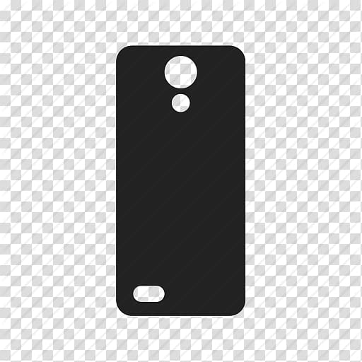 Iphone 6 icon clipart graphic library download IPhone 6S Computer Icons Mobile Phone Accessories Telephone ... graphic library download