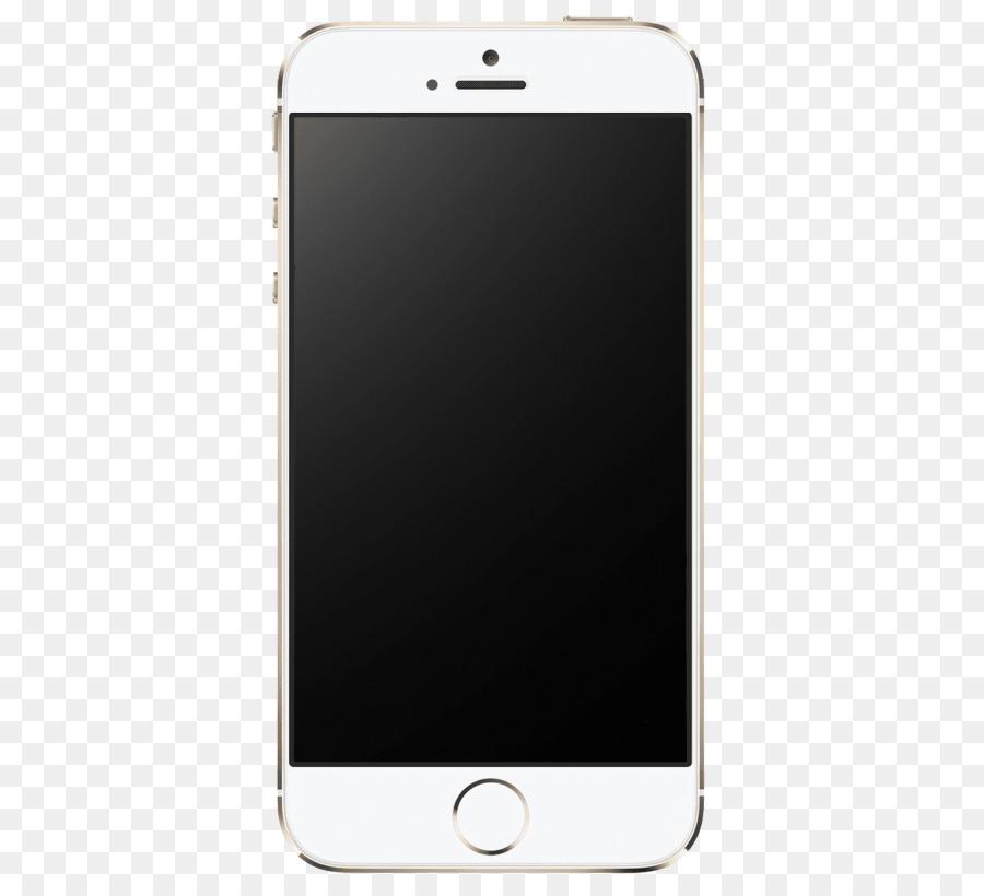 Iphone 6 plus clipart image clip transparent Apple Cartoon clipart - Apple, Smartphone, Product ... clip transparent