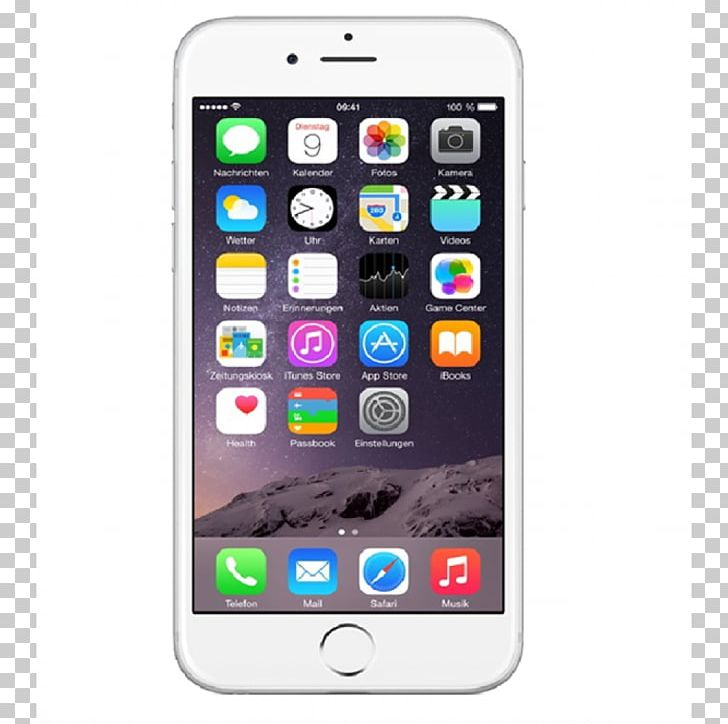 Iphone 6 plus clipart image graphic library download IPhone 6 Plus Apple IPhone 6 IPhone 6s Plus PNG, Clipart, 6 ... graphic library download