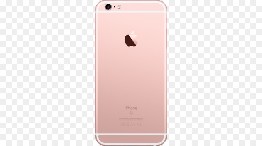 Iphone 6 plus clipart image vector library download Gold Apple clipart - Pink, Product, transparent clip art vector library download