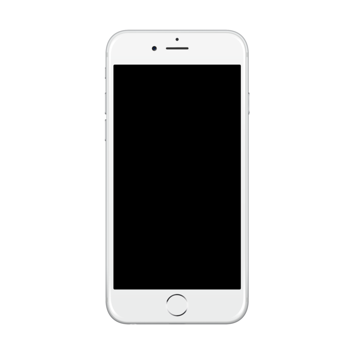 Iphone 6 plus clipart image picture royalty free iPhone 7 Plus IPhone 8 Plus iPhone 6 Plus iPhone 6s Plus ... picture royalty free