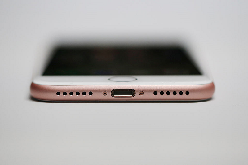 Iphone 6s clipart size svg transparent iPhone 7 Plus vs iPhone 6 Plus vs iPhone 6s Plus: Quick Specs ... svg transparent