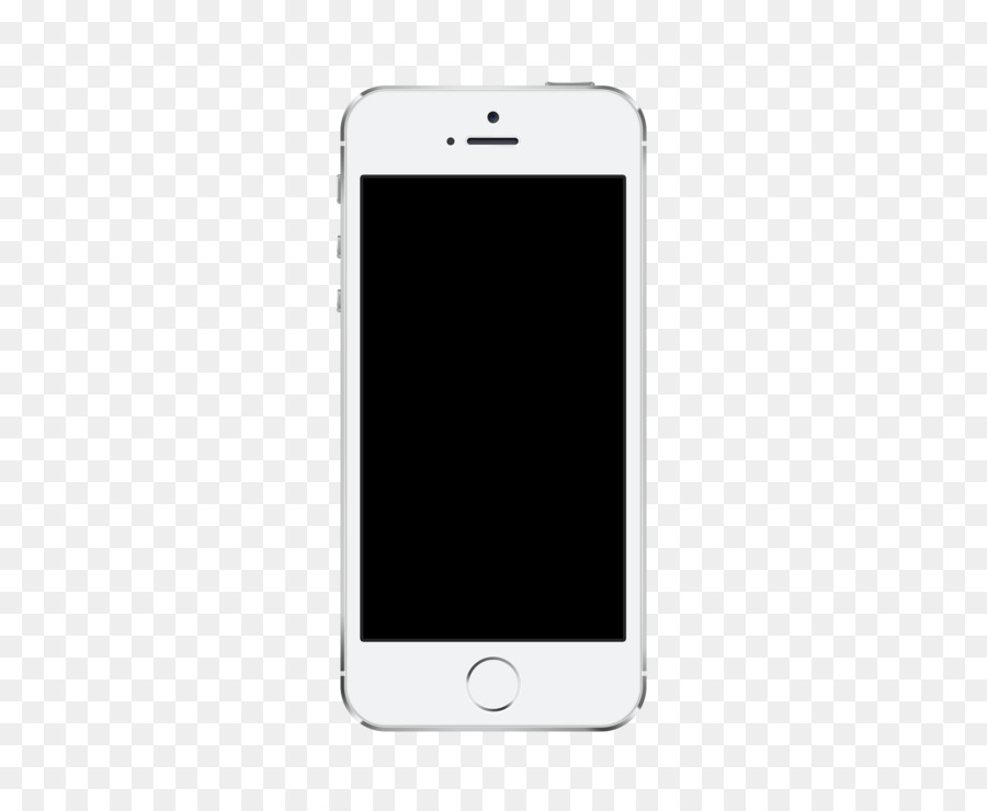 Iphone 6s mockup clipart black and white download Iphone Background clipart - Technology, Smartphone ... black and white download