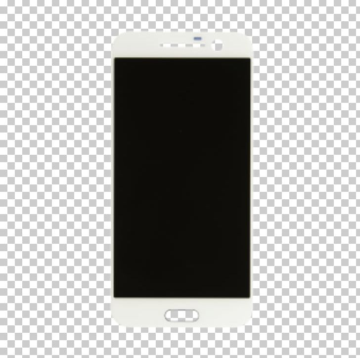 Iphone 6s mockup clipart freeuse IPhone X IPhone 6s Plus IPhone 6 Plus Mockup Portable ... freeuse