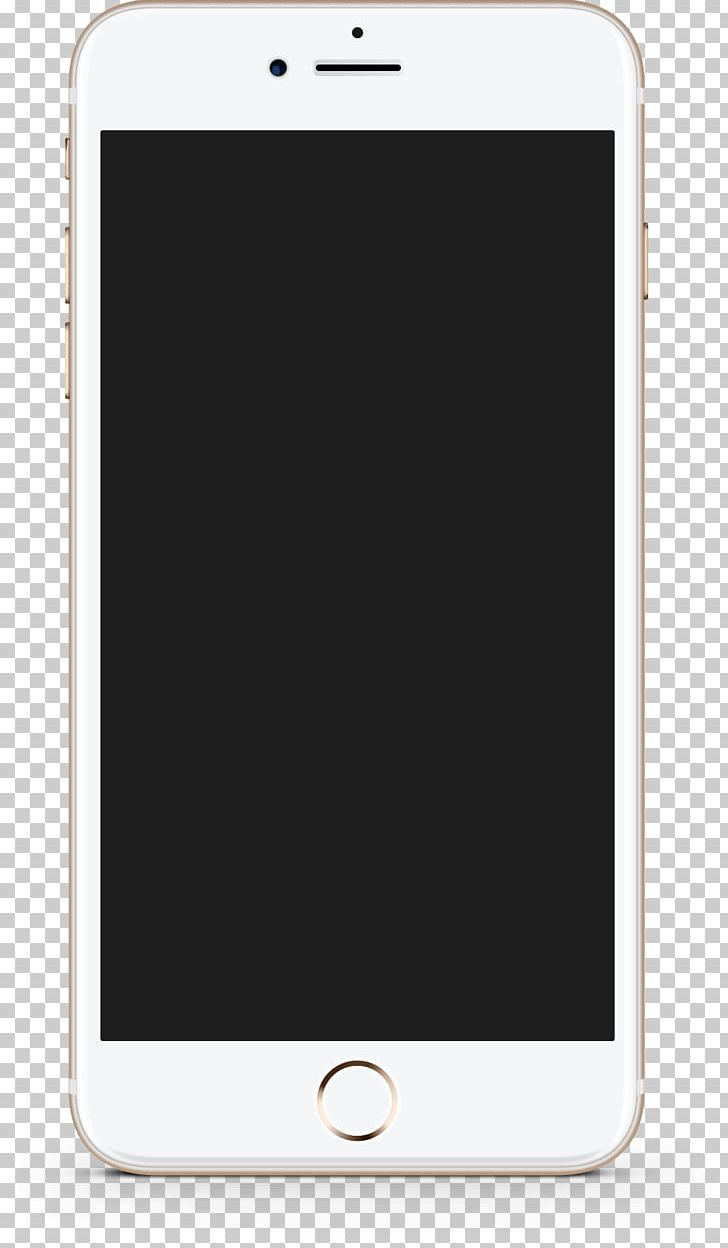 Iphone 6s plus clipart banner library stock IPhone 5 IPhone 6 Plus IPhone 6s Plus Apple PNG, Clipart ... banner library stock